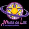 logo_magia